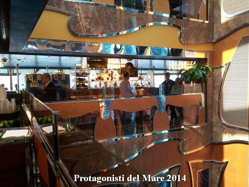 2014/05/13 - Marsiglia, Protagonisti del mare Costa Luminosa-7-protagonisti-mare-costa-luminosa-costa-crociere-costa-diadema-battesimo-christening-costa-jpg