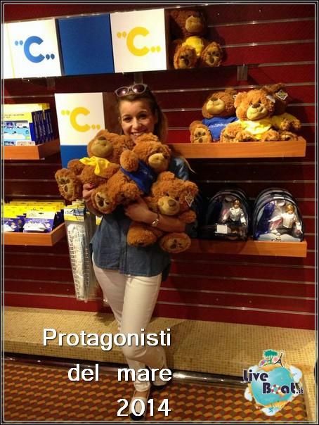 2014/05/12 - Barcellona Protagonisti del mare Costa Luminosa-18protagonisti-mare-costa-luminosa-costa-crociere-costa-diadema-battesimo-christening-costa-jpg