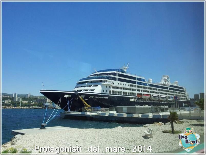 2014/05/13 - Marsiglia, Protagonisti del mare Costa Luminosa-2protagonisti-mare-costa-luminosa-costa-crociere-costa-diadema-battesimo-christening-costa-jpg