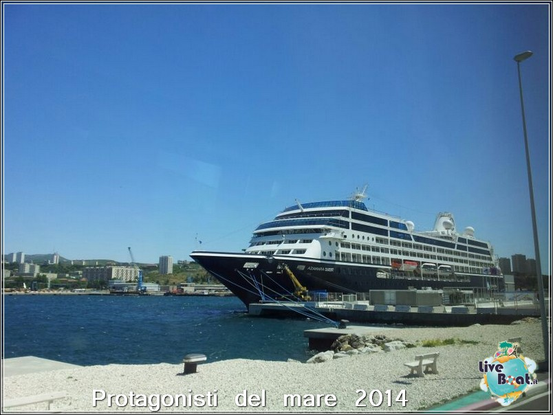 2014/05/13 - Marsiglia, Protagonisti del mare Costa Luminosa-3protagonisti-mare-costa-luminosa-costa-crociere-costa-diadema-battesimo-christening-costa-jpg