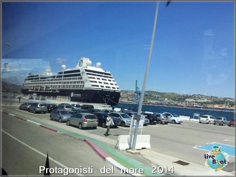 2014/05/13 - Marsiglia, Protagonisti del mare Costa Luminosa-6protagonisti-mare-costa-luminosa-costa-crociere-costa-diadema-battesimo-christening-costa-jpg