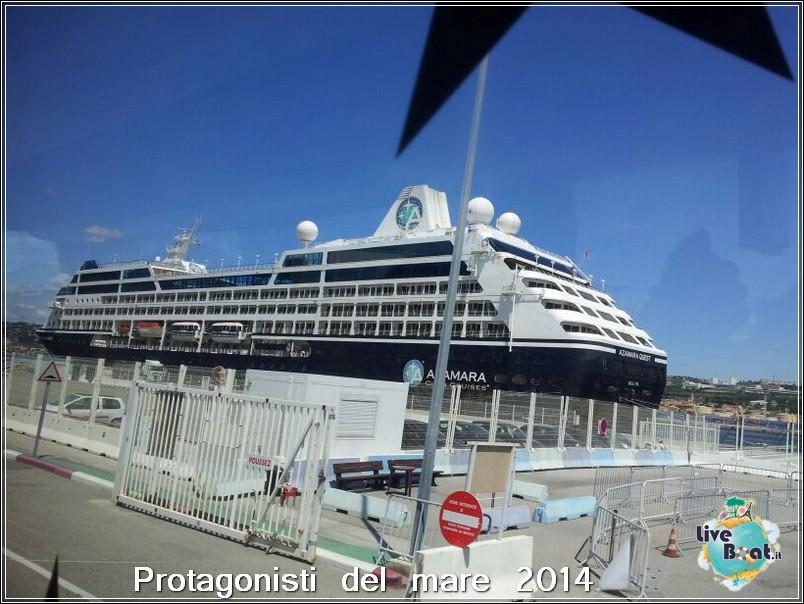 2014/05/13 - Marsiglia, Protagonisti del mare Costa Luminosa-5protagonisti-mare-costa-luminosa-costa-crociere-costa-diadema-battesimo-christening-costa-jpg