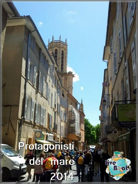 2014/05/13 - Marsiglia, Protagonisti del mare Costa Luminosa-26protagonisti-mare-costa-luminosa-costa-crociere-costa-diadema-battesimo-christening-costa-jpg