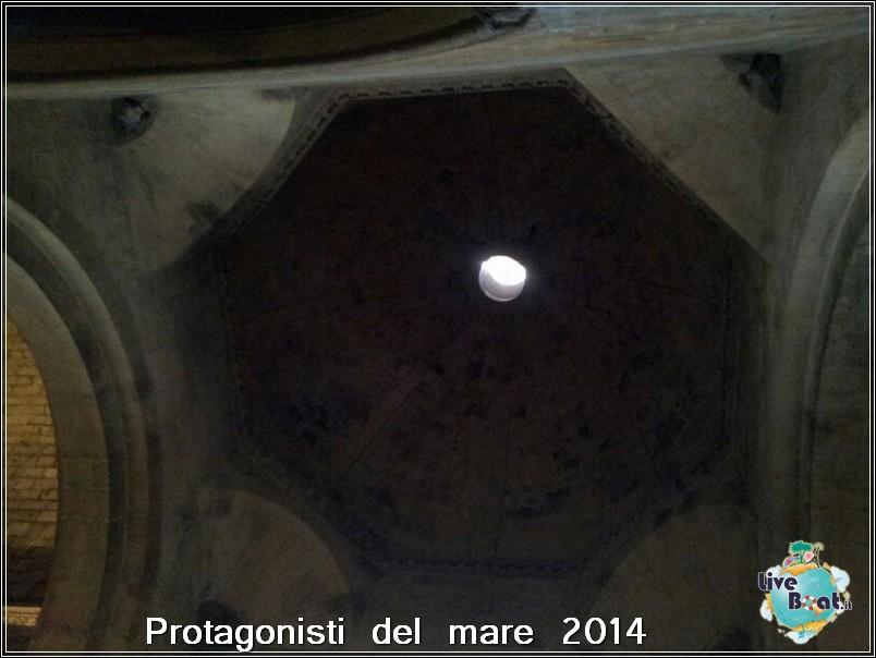 2014/05/13 - Marsiglia, Protagonisti del mare Costa Luminosa-29protagonisti-mare-costa-luminosa-costa-crociere-costa-diadema-battesimo-christening-costa-jpg