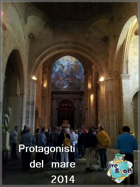 2014/05/13 - Marsiglia, Protagonisti del mare Costa Luminosa-30protagonisti-mare-costa-luminosa-costa-crociere-costa-diadema-battesimo-christening-costa-jpg