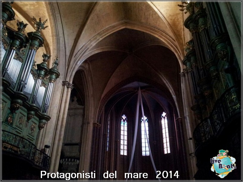 2014/05/13 - Marsiglia, Protagonisti del mare Costa Luminosa-32protagonisti-mare-costa-luminosa-costa-crociere-costa-diadema-battesimo-christening-costa-jpg