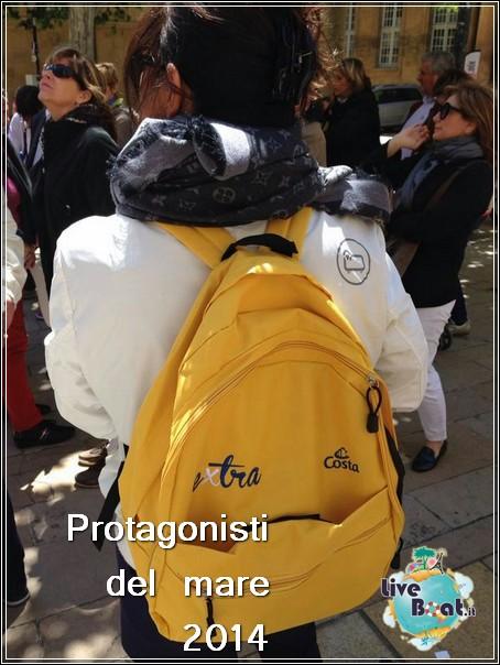 2014/05/13 - Marsiglia, Protagonisti del mare Costa Luminosa-36protagonisti-mare-costa-luminosa-costa-crociere-costa-diadema-battesimo-christening-costa-jpg