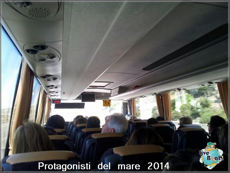 2014/05/13 - Marsiglia, Protagonisti del mare Costa Luminosa-7protagonisti-mare-costa-luminosa-costa-crociere-costa-diadema-battesimo-christening-costa-jpg