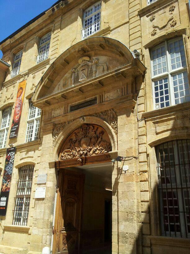 2014/05/13 - Marsiglia, Protagonisti del mare Costa Luminosa-uploadfromtaptalk1399983497061-jpg