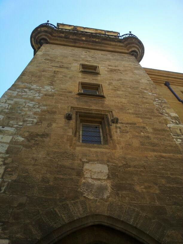 2014/05/13 - Marsiglia, Protagonisti del mare Costa Luminosa-uploadfromtaptalk1399984616659-jpg