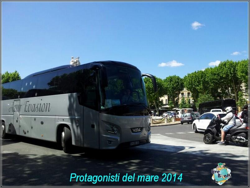 2014/05/13 - Marsiglia, Protagonisti del mare Costa Luminosa-foto-protagonisti-mare-costacrociere-costa-cruises-costa-diadema-costa-luminosa-diadema-battesimo-christening-diadema-4-jpg