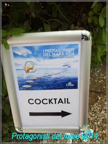 2014/05/13 - Marsiglia, Protagonisti del mare Costa Luminosa-foto-protagonisti-mare-costacrociere-costa-cruises-costa-diadema-costa-luminosa-diadema-battesimo-christening-diadema-3-jpg