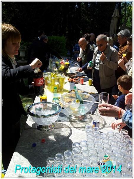 2014/05/13 - Marsiglia, Protagonisti del mare Costa Luminosa-foto-protagonisti-mare-costacrociere-costa-cruises-costa-diadema-costa-luminosa-diadema-battesimo-christening-diadema-9-jpg