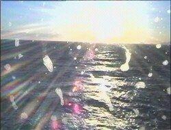 2014/05/13 - Marsiglia, Protagonisti del mare Costa Luminosa-uploadfromtaptalk1400005749877-jpg