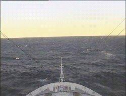2014/05/14 - Sbarco, Protagonisti del mare, Costa Luminosa-uploadfromtaptalk1400048269615-jpg