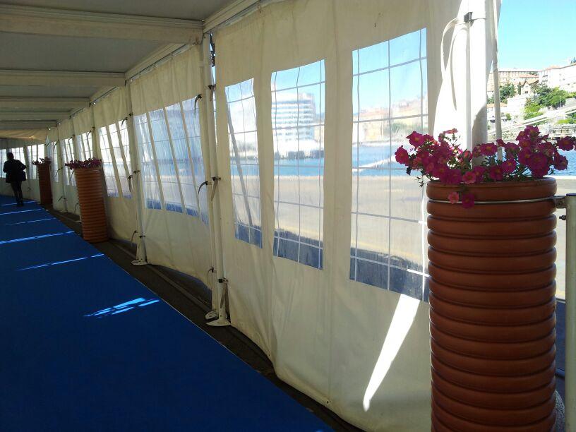 2014/05/14 - Savona (imbarco ) - Costa neoRiviera-img-20140514-wa0037-jpg