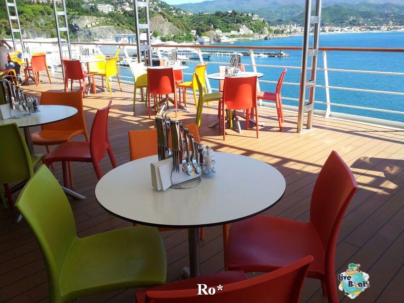 2014/05/14 - Savona (imbarco ) - Costa neoRiviera-2-costa-neoriviera-savona-imbarco-diretta-liveboat-crociere-jpg