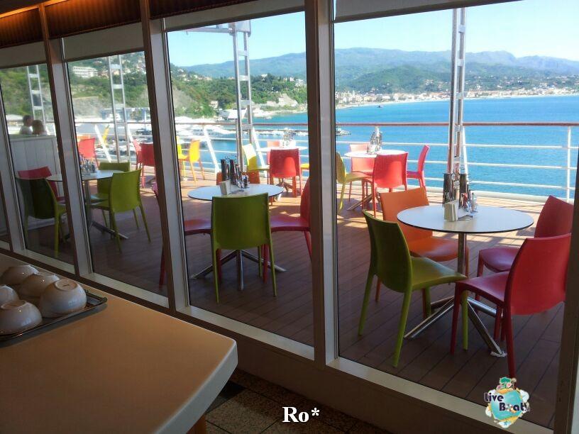2014/05/14 - Savona (imbarco ) - Costa neoRiviera-3-costa-neoriviera-savona-imbarco-diretta-liveboat-crociere-jpg