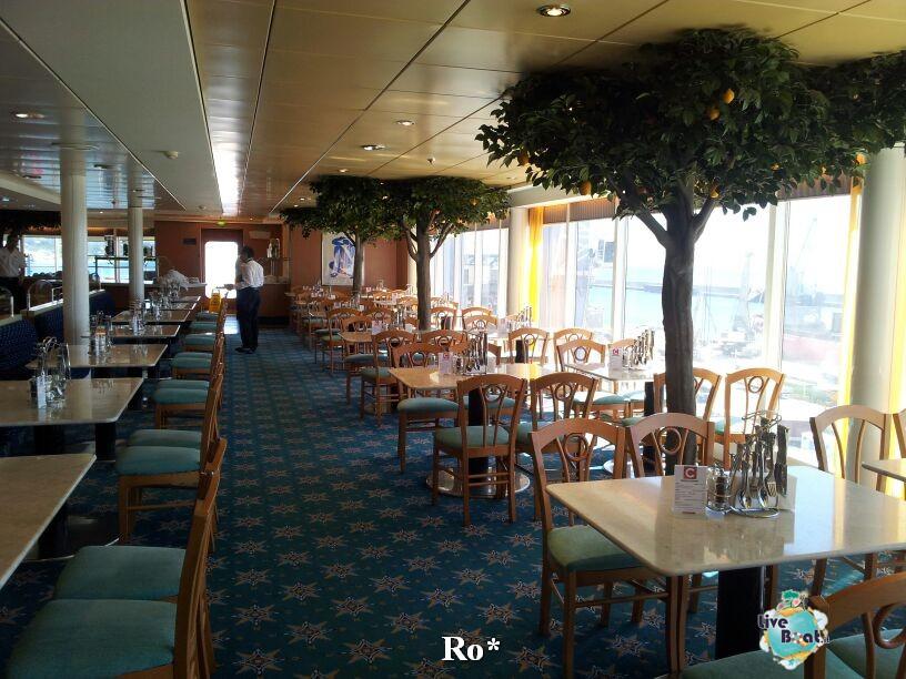 2014/05/14 - Savona (imbarco ) - Costa neoRiviera-4-costa-neoriviera-savona-imbarco-diretta-liveboat-crociere-jpg