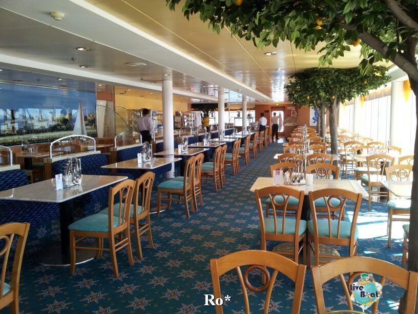 2014/05/14 - Savona (imbarco ) - Costa neoRiviera-5-costa-neoriviera-savona-imbarco-diretta-liveboat-crociere-jpg