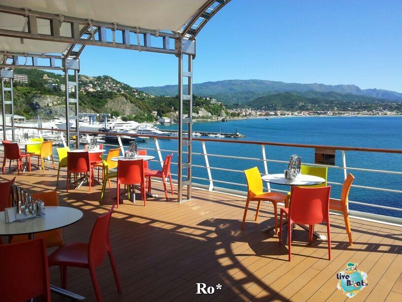 2014/05/14 - Savona (imbarco ) - Costa neoRiviera-7-costa-neoriviera-savona-imbarco-diretta-liveboat-crociere-jpg