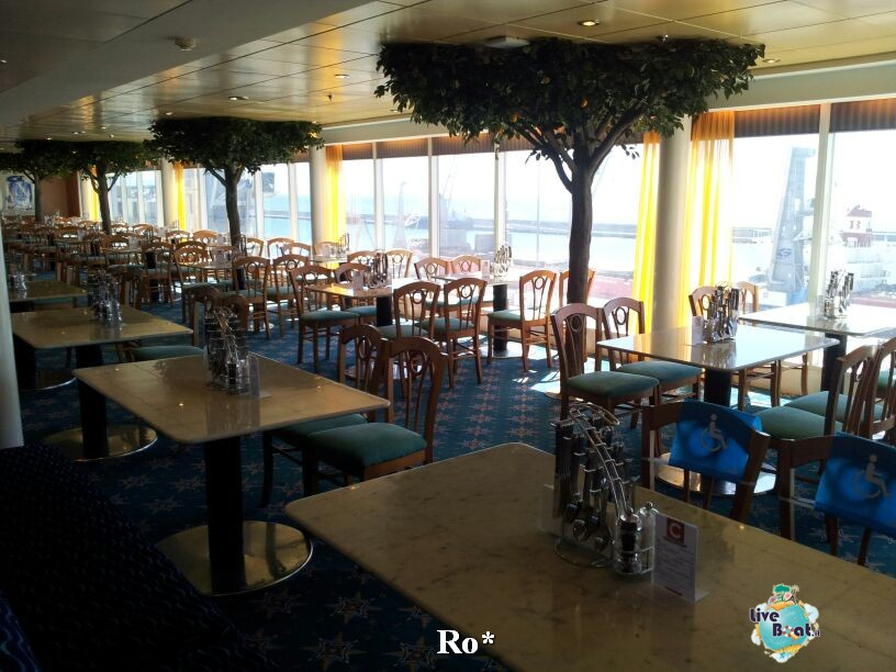 2014/05/14 - Savona (imbarco ) - Costa neoRiviera-8-costa-neoriviera-savona-imbarco-diretta-liveboat-crociere-jpg
