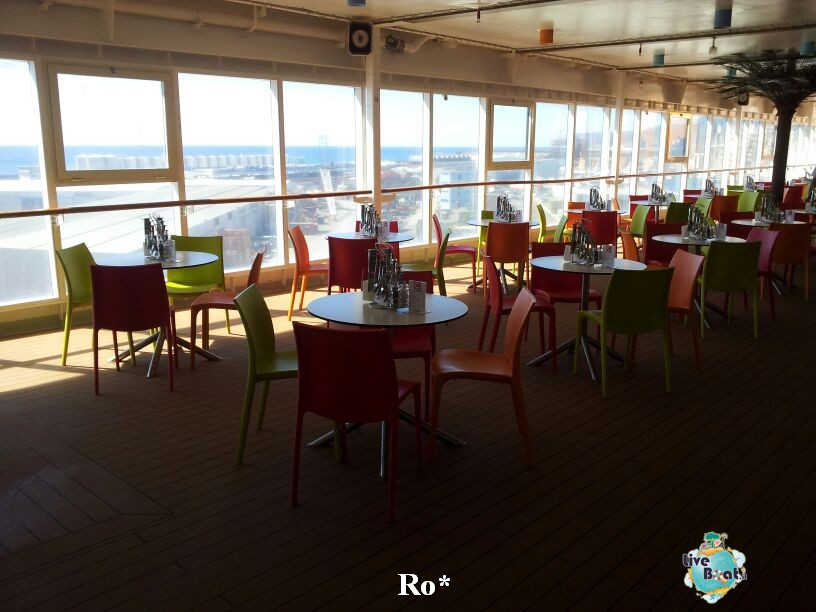 2014/05/14 - Savona (imbarco ) - Costa neoRiviera-9-costa-neoriviera-savona-imbarco-diretta-liveboat-crociere-jpg