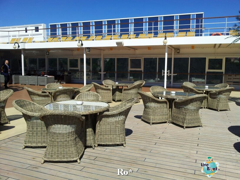 2014/05/14 - Savona (imbarco ) - Costa neoRiviera-13-costa-neoriviera-savona-imbarco-diretta-liveboat-crociere-jpg