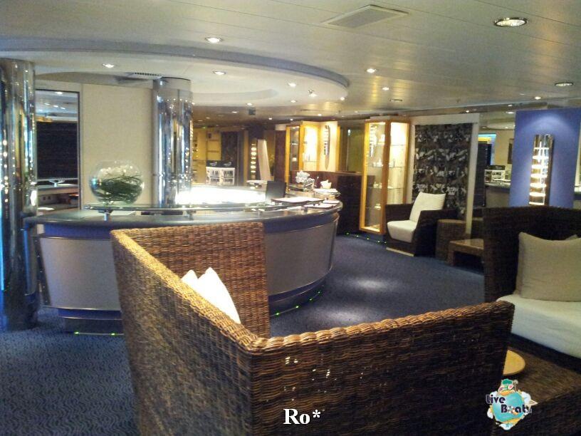 2014/05/14 - Savona (imbarco ) - Costa neoRiviera-16-costa-neoriviera-savona-imbarco-diretta-liveboat-crociere-jpg
