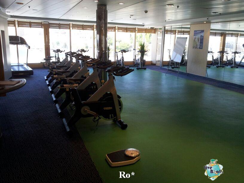 2014/05/14 - Savona (imbarco ) - Costa neoRiviera-17-costa-neoriviera-savona-imbarco-diretta-liveboat-crociere-jpg