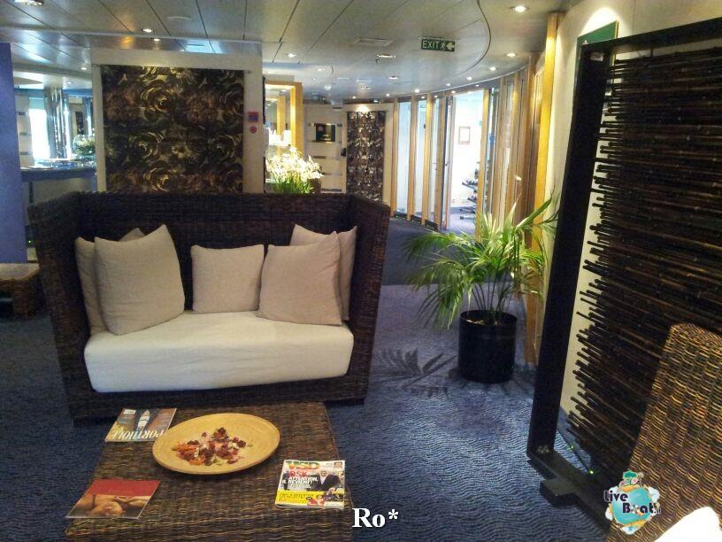 2014/05/14 - Savona (imbarco ) - Costa neoRiviera-21-costa-neoriviera-savona-imbarco-diretta-liveboat-crociere-jpg