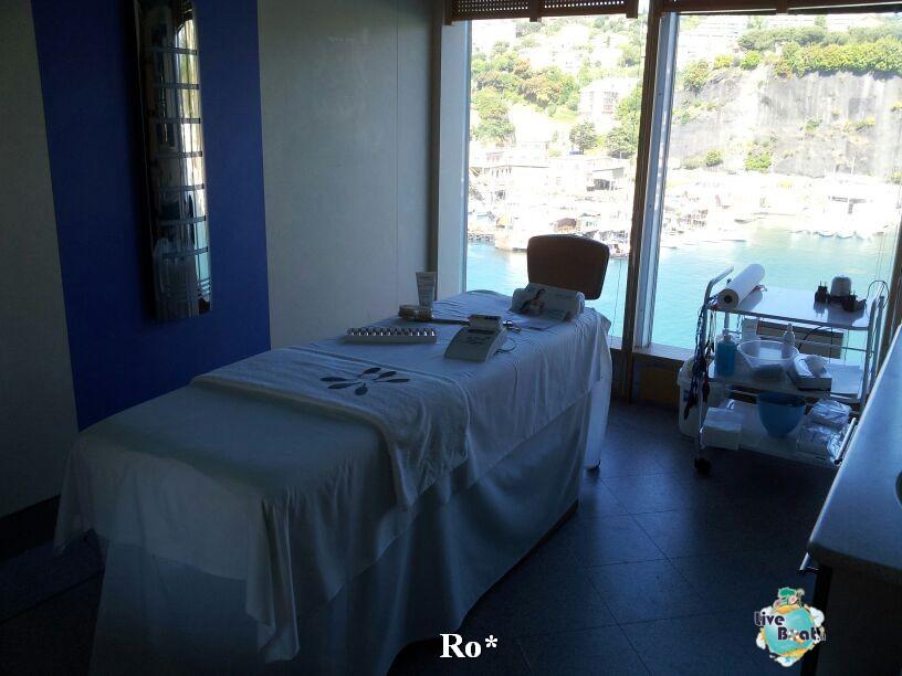 2014/05/14 - Savona (imbarco ) - Costa neoRiviera-22-costa-neoriviera-savona-imbarco-diretta-liveboat-crociere-jpg