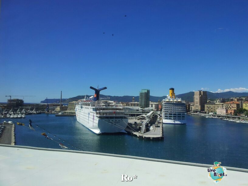 2014/05/14 - Savona (imbarco ) - Costa neoRiviera-23-costa-neoriviera-savona-imbarco-diretta-liveboat-crociere-jpg