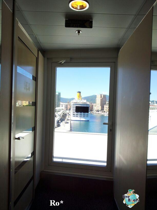 2014/05/14 - Savona (imbarco ) - Costa neoRiviera-24-costa-neoriviera-savona-imbarco-diretta-liveboat-crociere-jpg