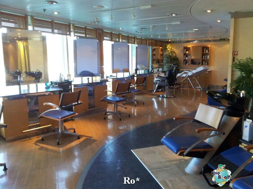 2014/05/14 - Savona (imbarco ) - Costa neoRiviera-25-costa-neoriviera-savona-imbarco-diretta-liveboat-crociere-jpg