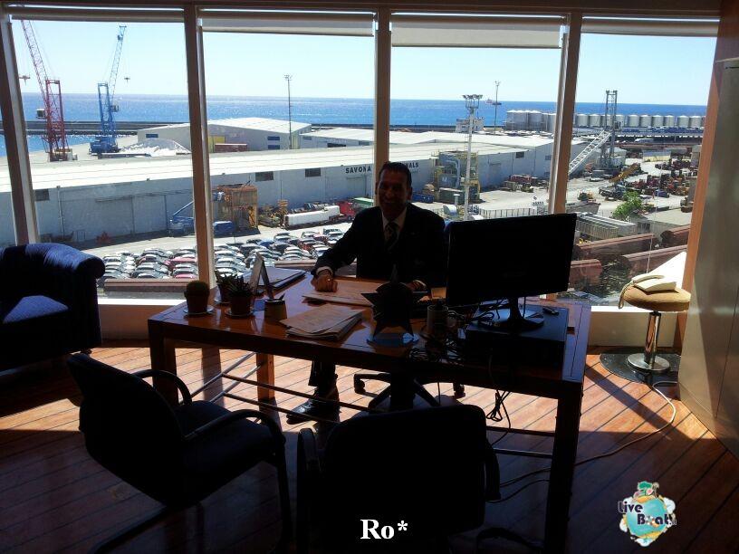 2014/05/14 - Savona (imbarco ) - Costa neoRiviera-26-costa-neoriviera-savona-imbarco-diretta-liveboat-crociere-jpg
