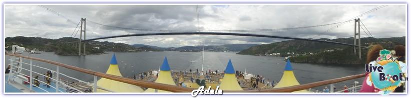 Costa Luminosa -Le terre dei Vichinghi 27/07/2013 03/08/2013-foto-bergen-fiordi-forumcrociereliveboat-46-jpg