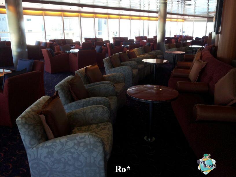2014/05/14 - Savona (imbarco ) - Costa neoRiviera-34-costa-neoriviera-savona-imbarco-diretta-liveboat-crociere-jpg