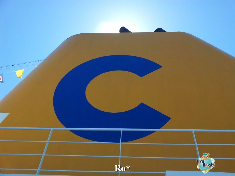 2014/05/14 - Savona (imbarco ) - Costa neoRiviera-35-costa-neoriviera-savona-imbarco-diretta-liveboat-crociere-jpg