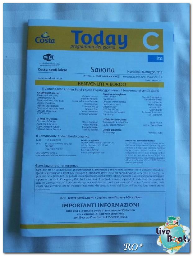 2014/05/14 - Savona (imbarco ) - Costa neoRiviera-costa-neoriviera-4-savona-imbarco-diretta-liveboat-crociere-jpg