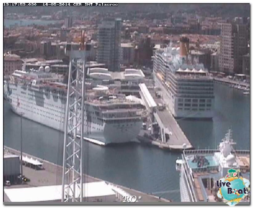 2014/05/14 - Savona (imbarco ) - Costa neoRiviera-costa-neoriviera-5-savona-imbarco-diretta-liveboat-crociere-jpg
