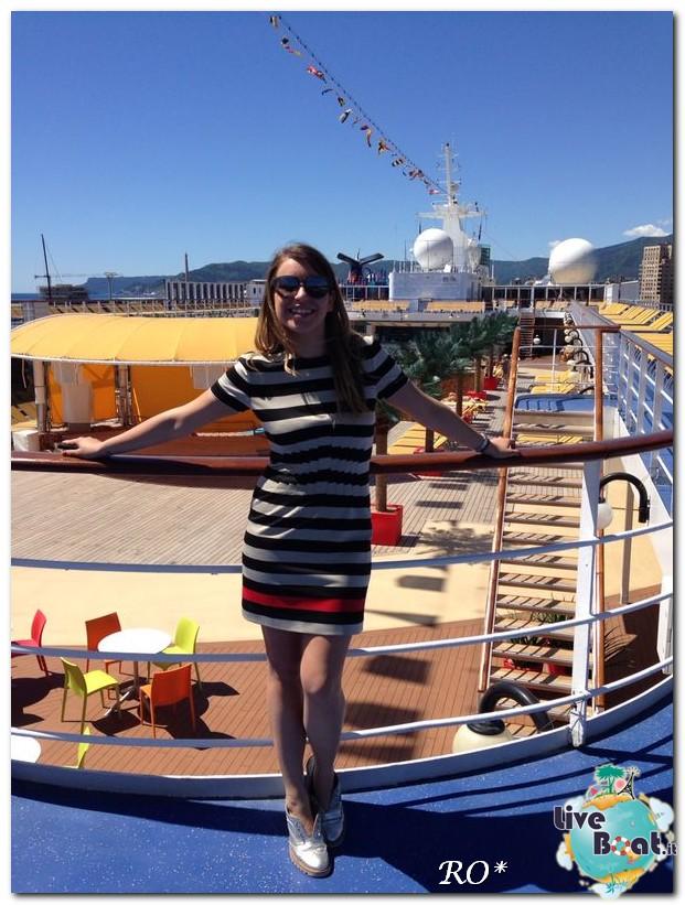 2014/05/14 - Savona (imbarco ) - Costa neoRiviera-costa-neoriviera-12-savona-imbarco-diretta-liveboat-crociere-jpg