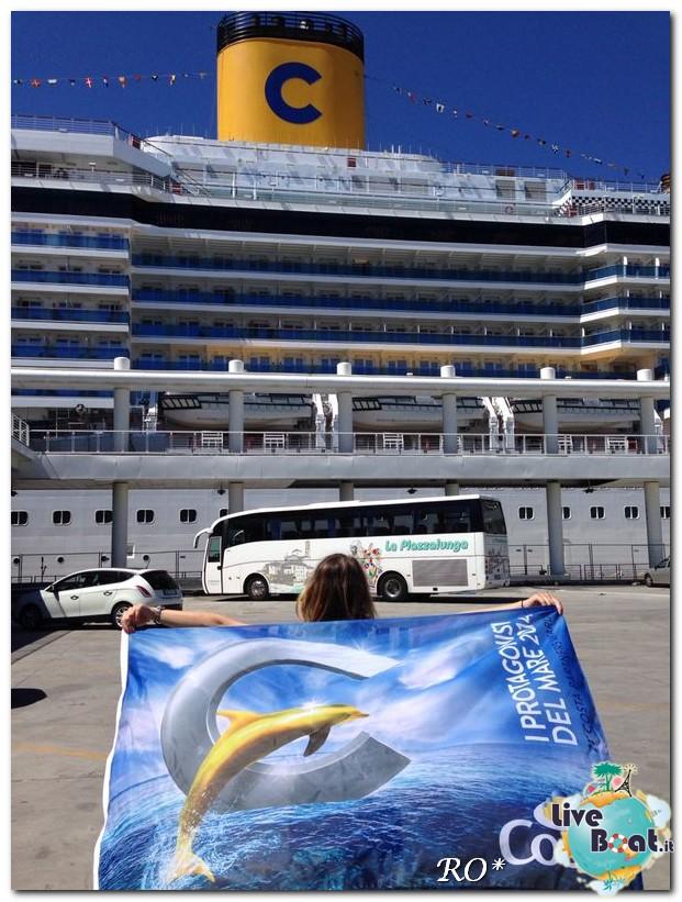 2014/05/14 - Savona (imbarco ) - Costa neoRiviera-costa-neoriviera-16-savona-imbarco-diretta-liveboat-crociere-jpg