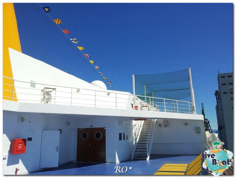 2014/05/14 - Savona (imbarco ) - Costa neoRiviera-costa-neoriviera-1-savona-imbarco-diretta-liveboat-crociere-jpg