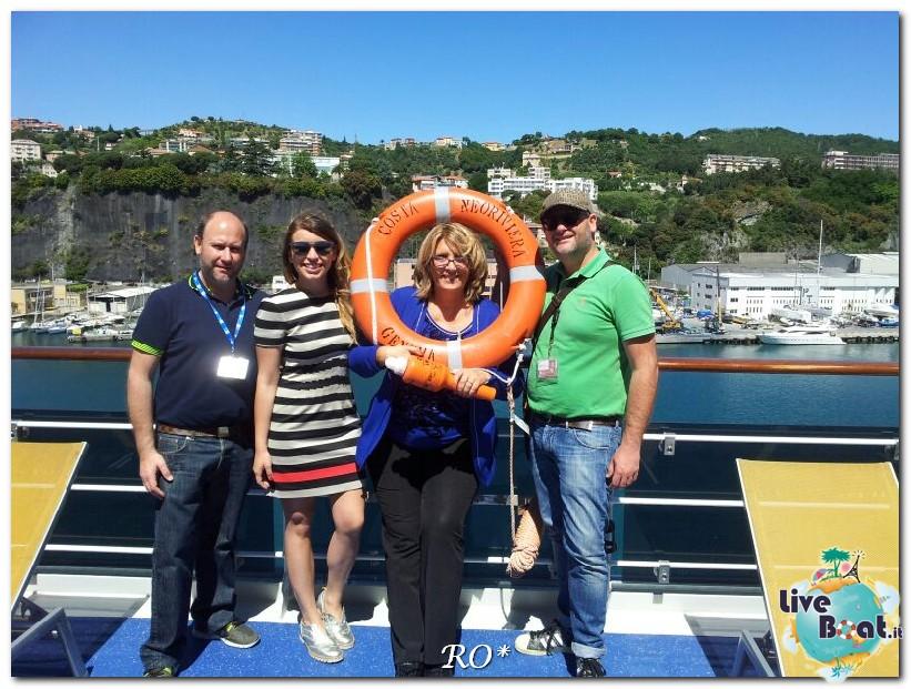 2014/05/14 - Savona (imbarco ) - Costa neoRiviera-costa-neoriviera-2-savona-imbarco-diretta-liveboat-crociere-jpg