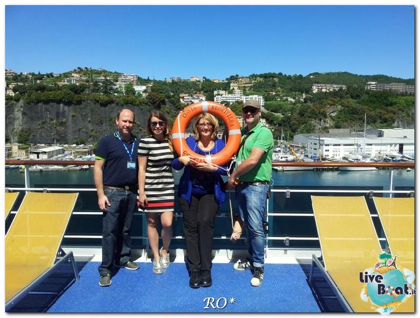 2014/05/14 - Savona (imbarco ) - Costa neoRiviera-costa-neoriviera-3-savona-imbarco-diretta-liveboat-crociere-jpg
