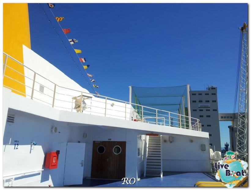 2014/05/14 - Savona (imbarco ) - Costa neoRiviera-costa-neoriviera-7-savona-imbarco-diretta-liveboat-crociere-jpg
