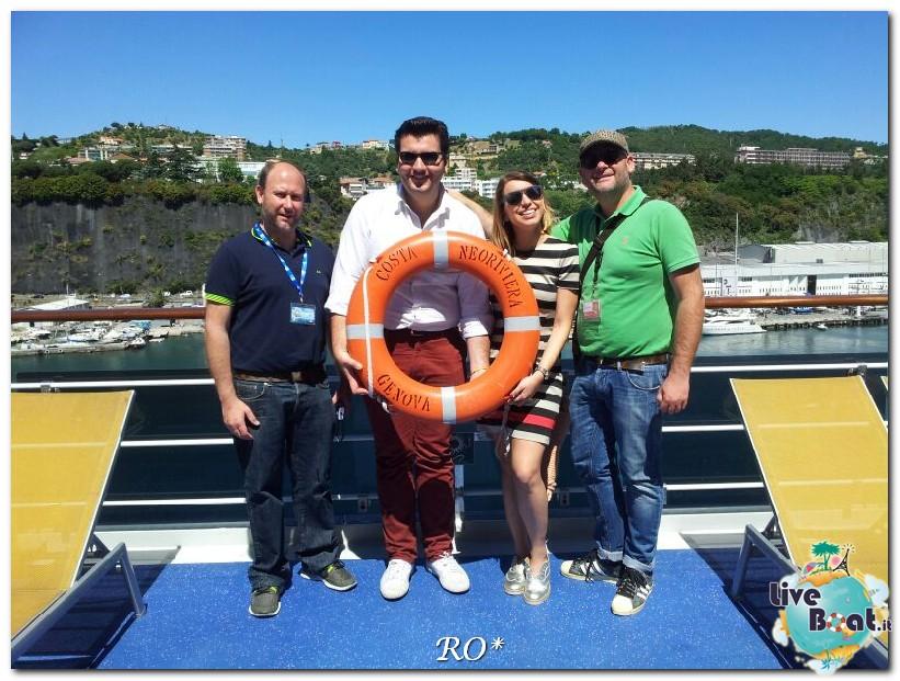 2014/05/14 - Savona (imbarco ) - Costa neoRiviera-costa-neoriviera-8-savona-imbarco-diretta-liveboat-crociere-jpg