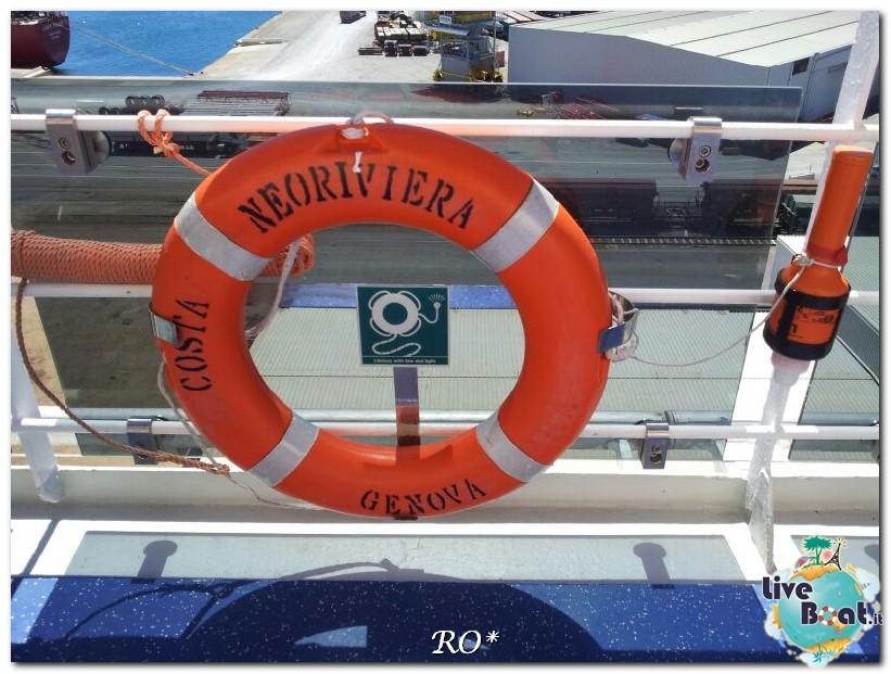 2014/05/14 - Savona (imbarco ) - Costa neoRiviera-costa-neoriviera-9-savona-imbarco-diretta-liveboat-crociere-jpg