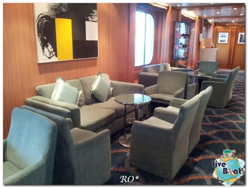 2014/05/14 - Savona (imbarco ) - Costa neoRiviera-costa-neoriviera-11-savona-imbarco-diretta-liveboat-crociere-jpg